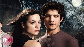 Download Video Top 5 Surprising Facts About Teen Wolf MP3 3GP MP4