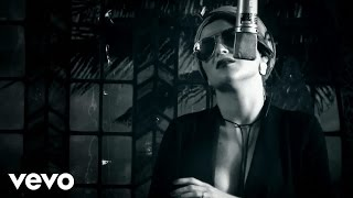 Melody Gardot - Same To You video