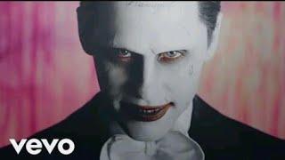Harley  Joker - She's On My Mind