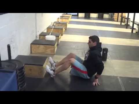 Video How to Fix Runner's Knee | FAST Fix for Knee Pain
