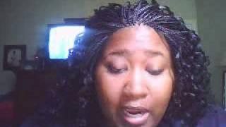 Micro Braids By FeFes African Hair Braiding Shop 1