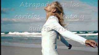 Breathe - Faith Hill (español)