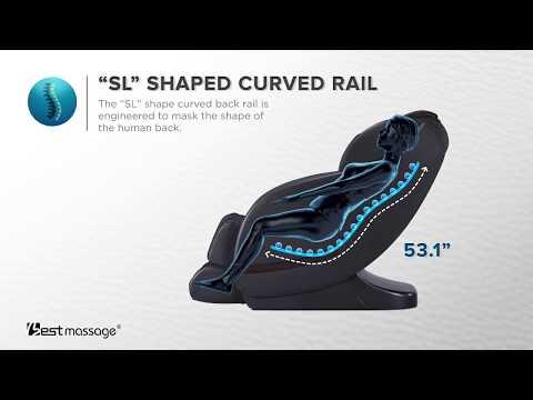 mp4 Luxury Zero Gravity Massage Chair, download Luxury Zero Gravity Massage Chair video klip Luxury Zero Gravity Massage Chair