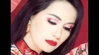 Tu No Te Imaginas - Ana Gabriel (Video)