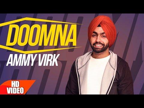Doomna  Ammy Virk