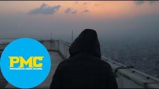 Patron - Doğduğum Şehir  ( Official Video )