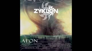 Zyklon - Aeon (Full Album)