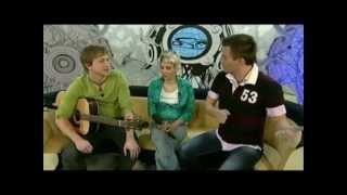 Aneta Langerová & Tomáš Klus - Hitparáda Eso (Nova)