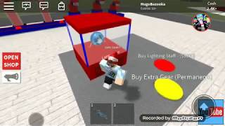 super hero tycoon code - मुफ्त ऑनलाइन