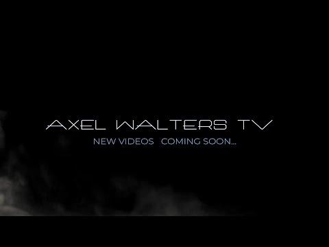 Next Level. News Video[Teaser]