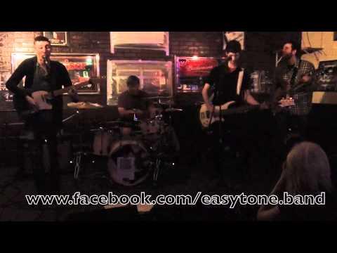 Easytone- Natas Live at Wander Inn