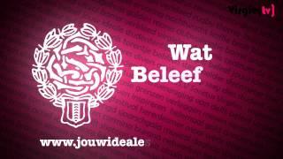 Beleef Virgiel 2010