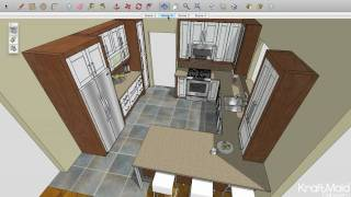 Sketchup Tutorials Archive - Sketchup Archive