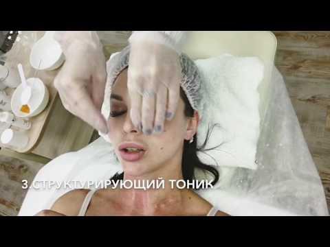 Маска для лица tonymoly egg pore