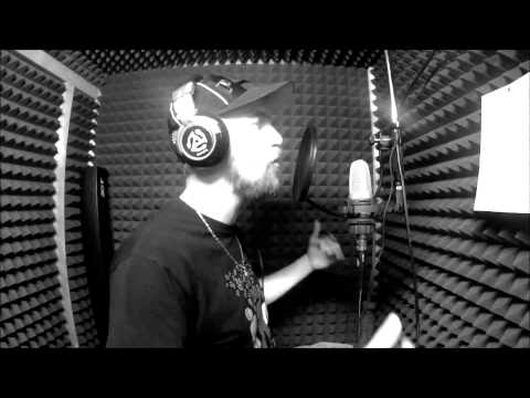 Phatlip - Hot 16 Challenge - Stanley Ipkiss (Phatlip)