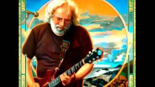 The Grateful Dead: Stella Blue 8 1 94 Palace Auburn Hills MI
