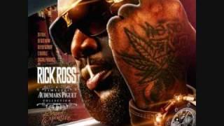 Cocaine Music   Rick Ross ft Yo Gotti