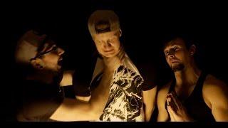 NIEčO NAVYšE - Blázon Naivný © Official music videoklip /Druhý 2