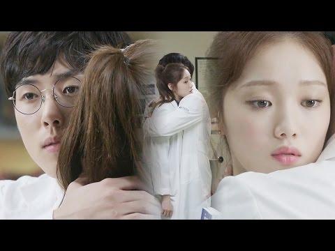 mp4 Doctors Korean Drama Lee Sung Kyung, download Doctors Korean Drama Lee Sung Kyung video klip Doctors Korean Drama Lee Sung Kyung