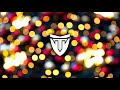 Marshmello & Anne Marie - Friends (Bajillionaire Remix)