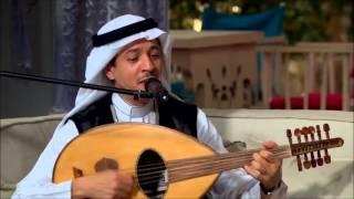 مازيكا اصاله - طلال سلامه - عبدالقادر هدهود / رضا والله وراضيناك تحميل MP3