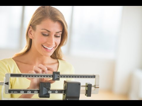 Упражнения для того чтобы убрать жир на боках