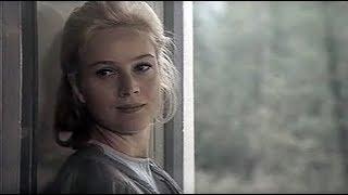 Любить человека(1972 ) Любимые и незабываемые советские фильмы.