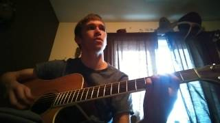 Sweet Baby James - James Taylor (cover)