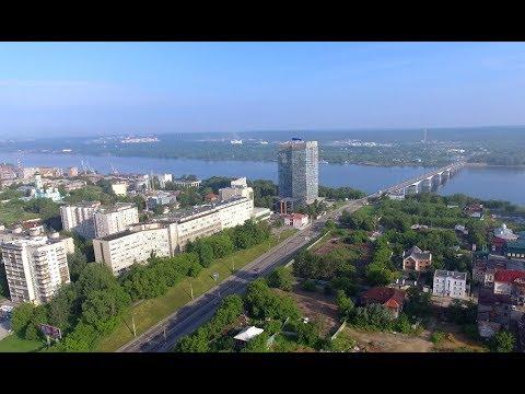 Trattamento di dipendenza alcolica in Kursk