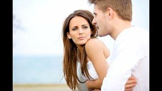Как добиться того, чтобы муж принимал ваши замечания