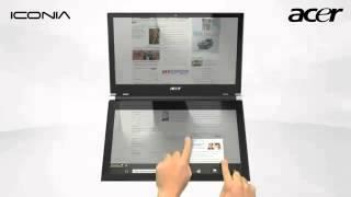 Infodatas - Acer Iconia 6120.mp4