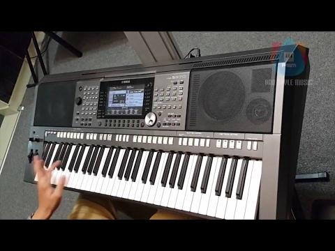 S950/s970 все видео по тэгу на igrovoetv online