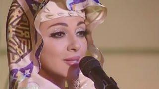 Myriam Fares Khaliji Medely Dancing With The Stars ميريام فارس الرقص مع النجوم