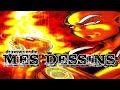 MES DESSINS manga ( ma première vidéo youtube )
