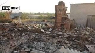 СРОЧНЫЕ НОВОСТИ ДНЯ  Солдату Украины