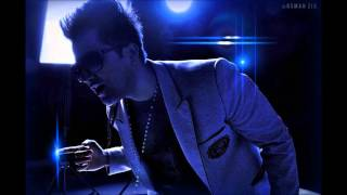 Falak Rog Remix HQ/HD