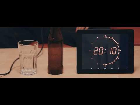 Kodowanie alkoholizmu w Krasnogorsk