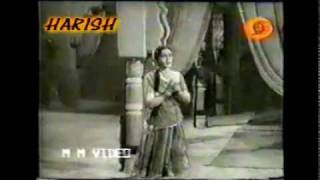 O Pawan veg se udane wale ghode (Lata - Jai Chitod