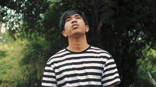 Film Pendek: Antara Mimpi Dan Kenyataan Video thumbnail