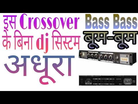 Download Crossover Setting Hindi Taurus Crossover Setting