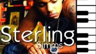 Sterling Simms - True Love