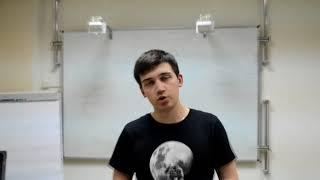 Базовый курс Python в Нижнем Новгороде