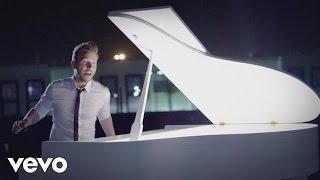 Otra Vez - Noel Schajris  (Video)