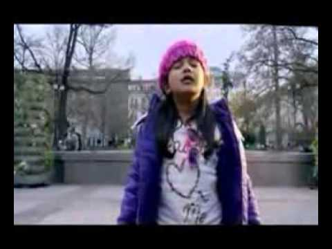 INDIAN HAUSA DAN HARKALLA YC2K DUBSTUDIO MASTER clip2