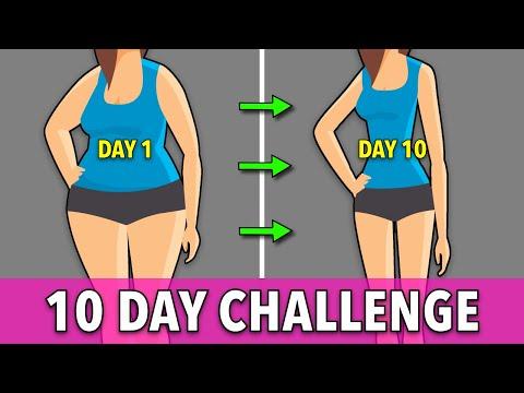 Perdita di peso dopo che la depo svanisce