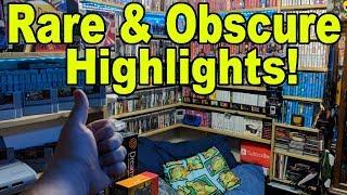 Live Flea Market/Yard Sales Game Hunting! Ep  7 - Shekeled