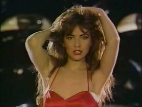 María Mercedes - Thalía