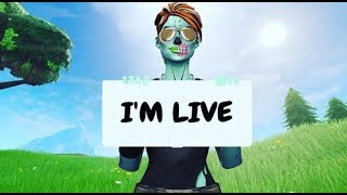 na west custom matchmaking solo duo squad scrims fortnite live ps4 - fortnite ps4 scrims na west