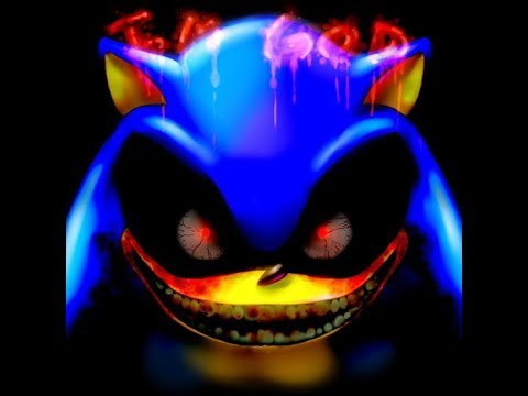 Sonic CD's CREEPY MESSAGE Explained