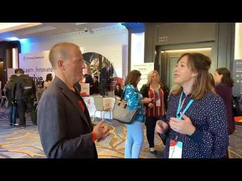 Erine Levine, CEO of Hello Divorce, On Helping Millennials (and older) Through Divorce